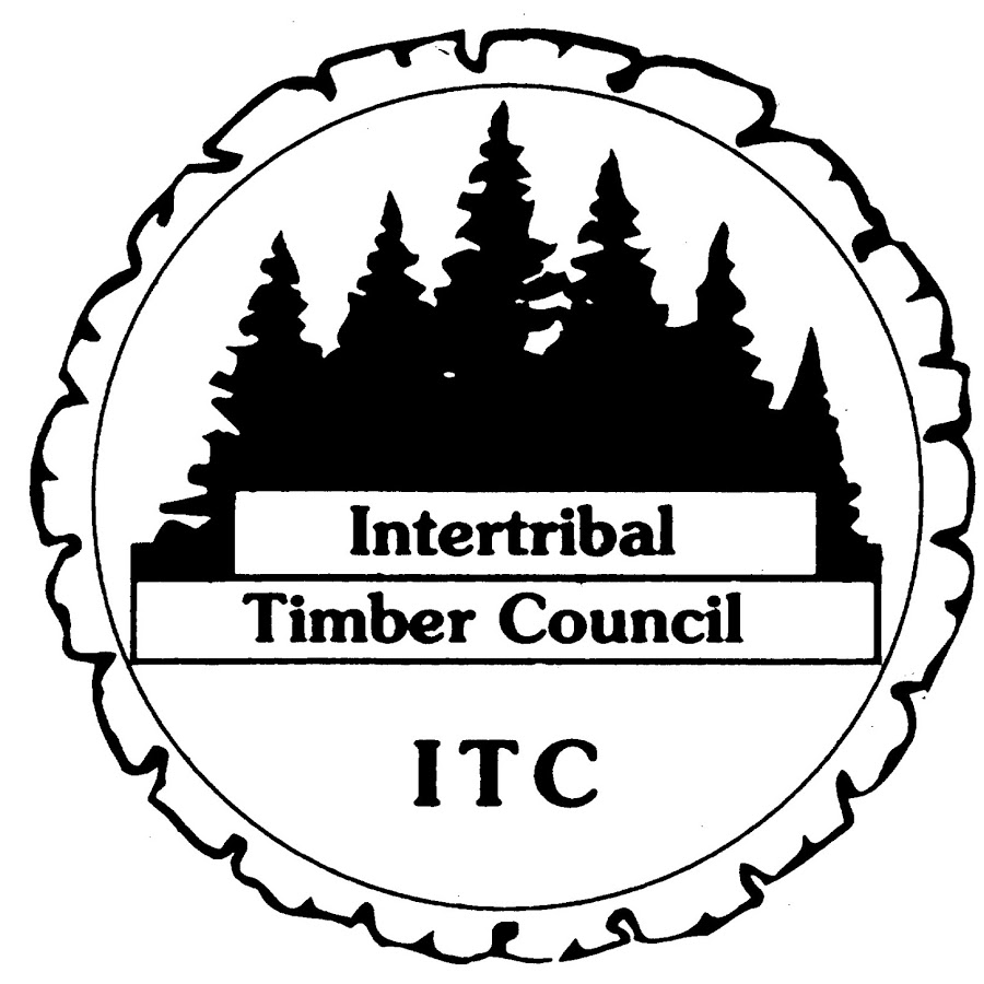 Intertribal-Timber-Council