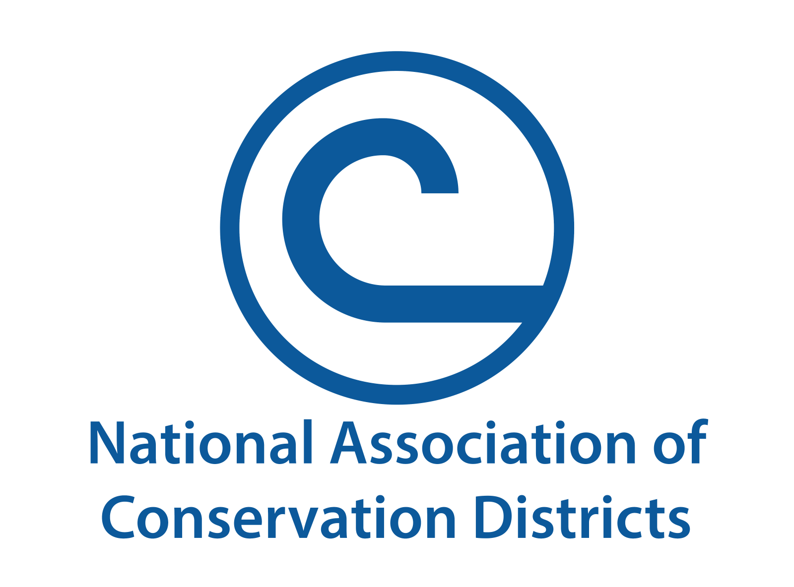 National-Association-of-Conservation-Districts