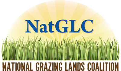 National-Grazing-Lands-Coalition