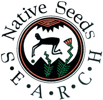 Native-SeedsSEARCH-